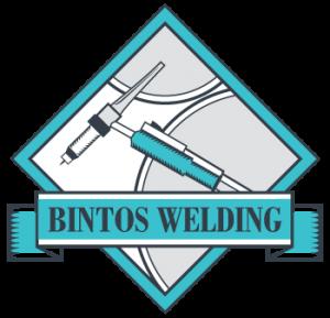 Bintos Welding